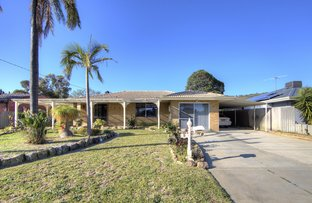 Picture of 9 Palm Terrace, Forrestfield WA 6058