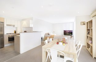 Picture of 47/25 Carters Lane, Fairy Meadow NSW 2519