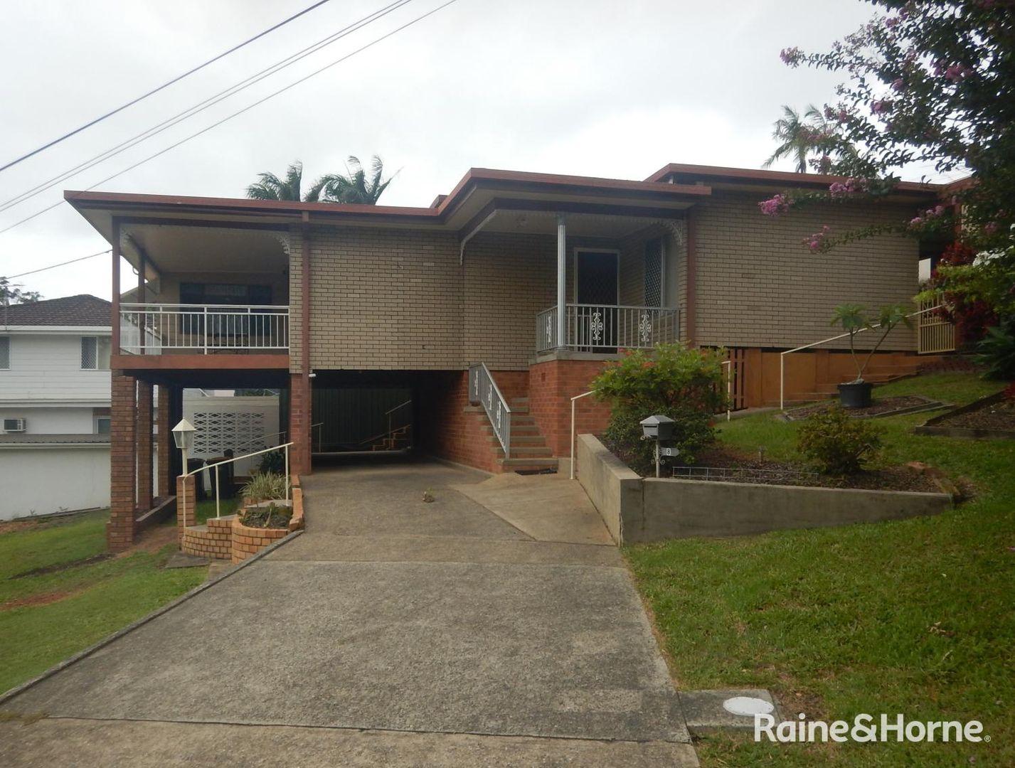 8 Palm Street, Coffs Harbour NSW 2450, Image 1