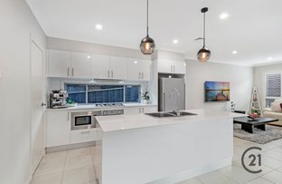 Picture of 60 Ballymore Avenue, Kellyville NSW 2155