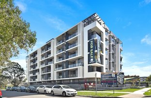 Picture of 51-53 Kildare Road, Blacktown NSW 2148