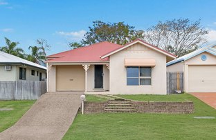 Picture of 106 Riverbend Dr, Douglas QLD 4814