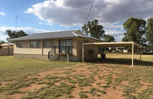 Picture of 23 Wilson Street, Condamine QLD 4416