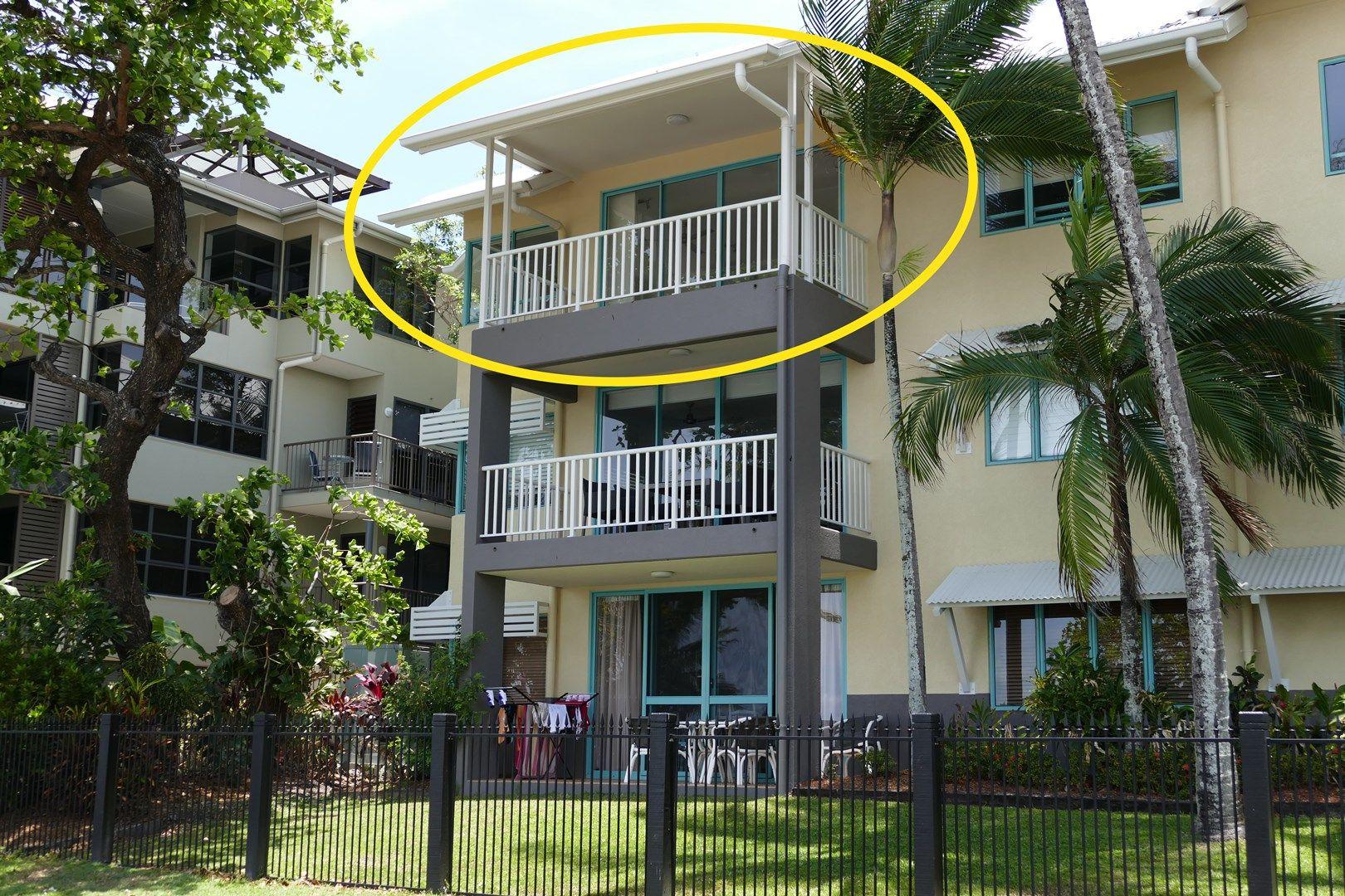 61/65-75 Vasey Esplanade, Trinity Beach QLD 4879, Image 0