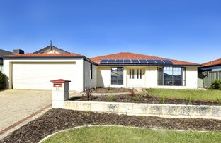 Picture of 21 Barrett Street, Southern River WA 6110