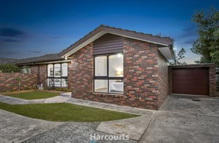 Picture of 4/78 Ellendale Rd, Noble Park VIC 3174