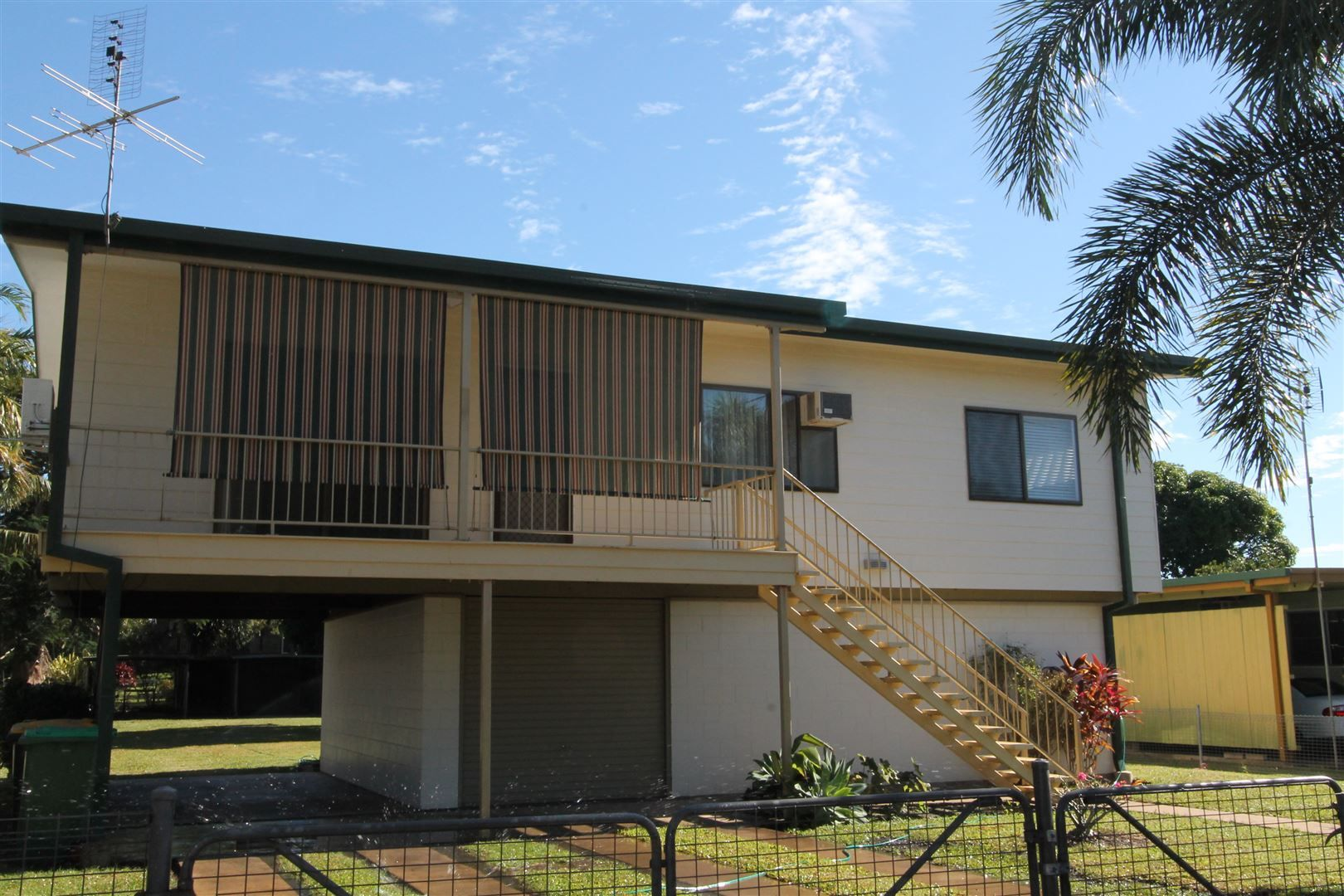 31 Michael Street, Ayr QLD 4807, Image 0