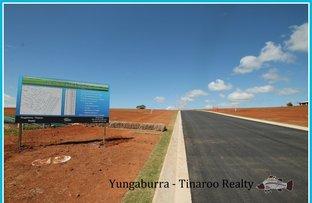 Picture of Yungaburra QLD 4884