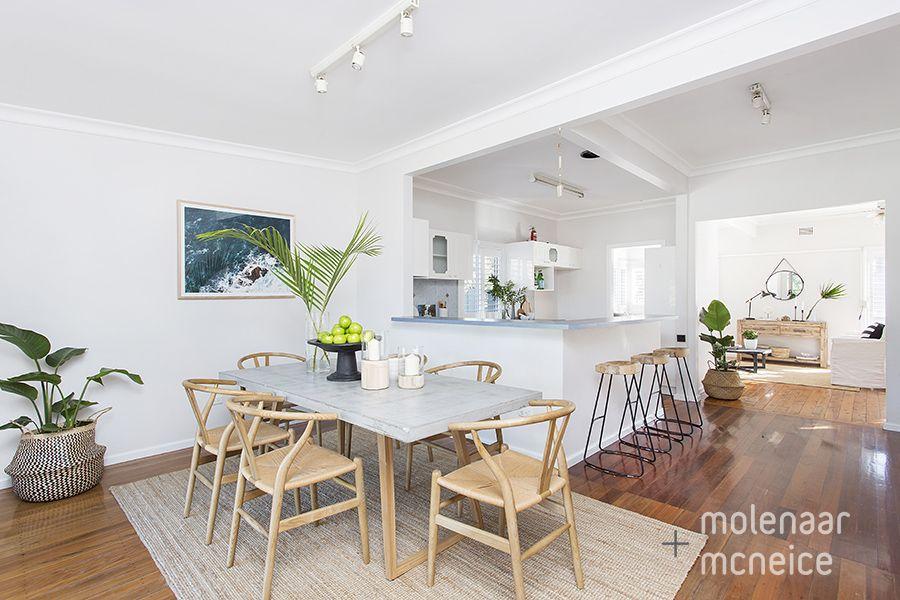 59 Franklin Avenue, Woonona NSW 2517, Image 2