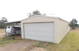 Picture of 19 Cobby Road, Nanango QLD 4615