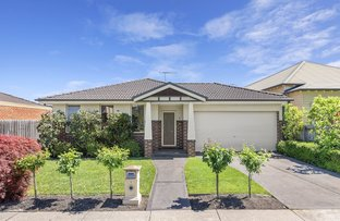 Picture of 1/5 Railway Avenue, Beaconsfield VIC 3807