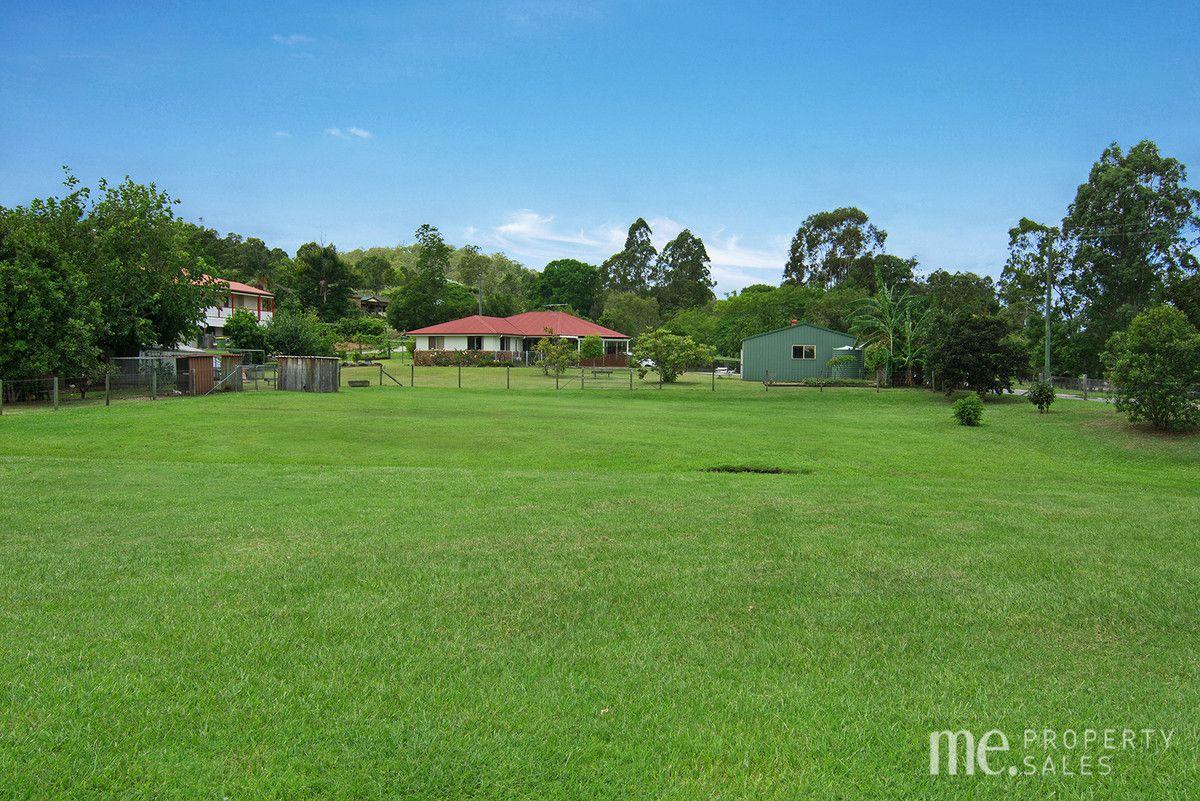1 Gymkhana Place, Dayboro QLD 4521, Image 0
