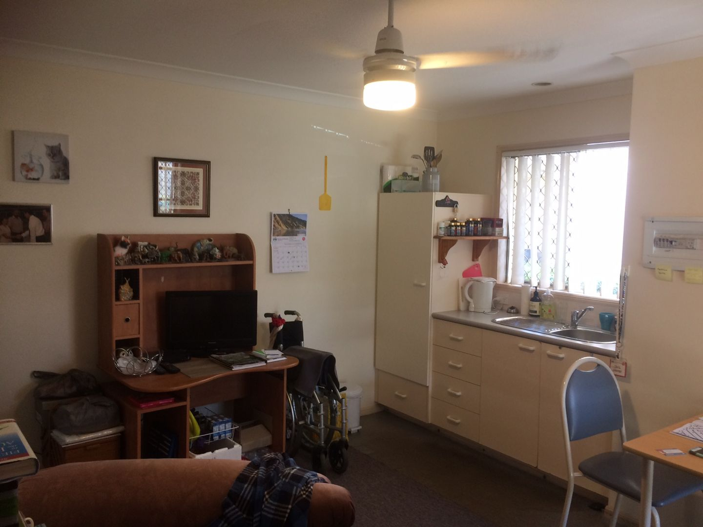 2/134-136 King Street, Caboolture QLD 4510, Image 0
