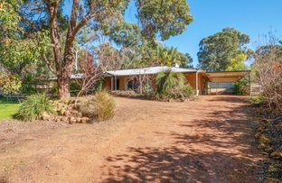 Picture of 30 Grahame Street, Mount Helena WA 6082