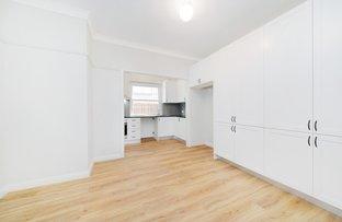 Picture of 2/18 Duke Street, Kensington NSW 2033