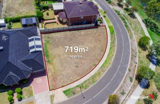 Picture of 32 Grassy Point Road, Cairnlea VIC 3023