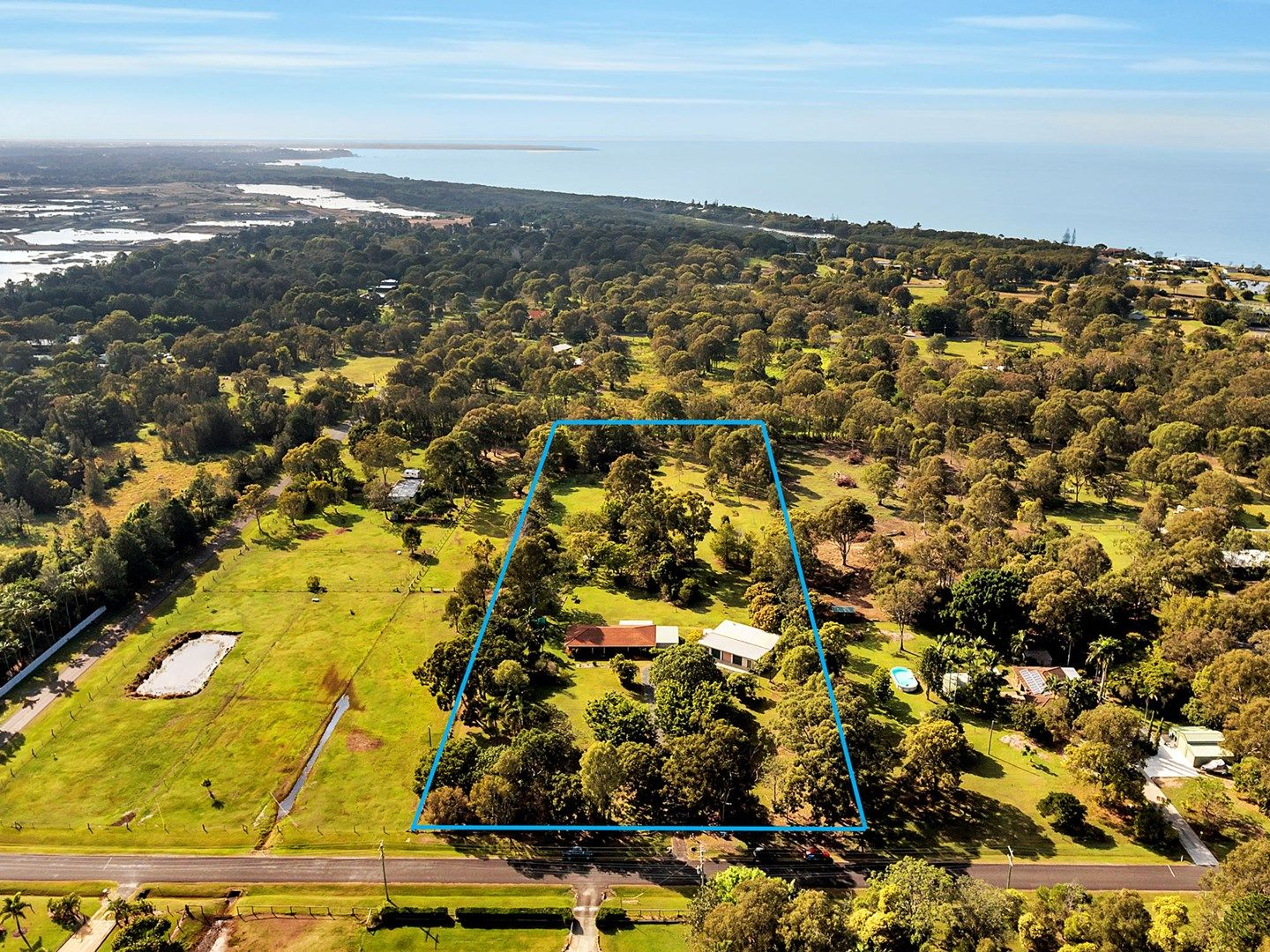 102 Bellay Road, Beachmere QLD 4510, Image 0