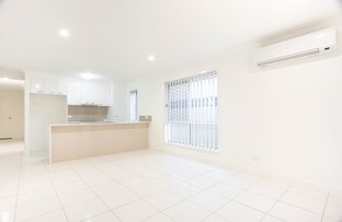 Picture of 15 Biron Street, Yarrabilba QLD 4207