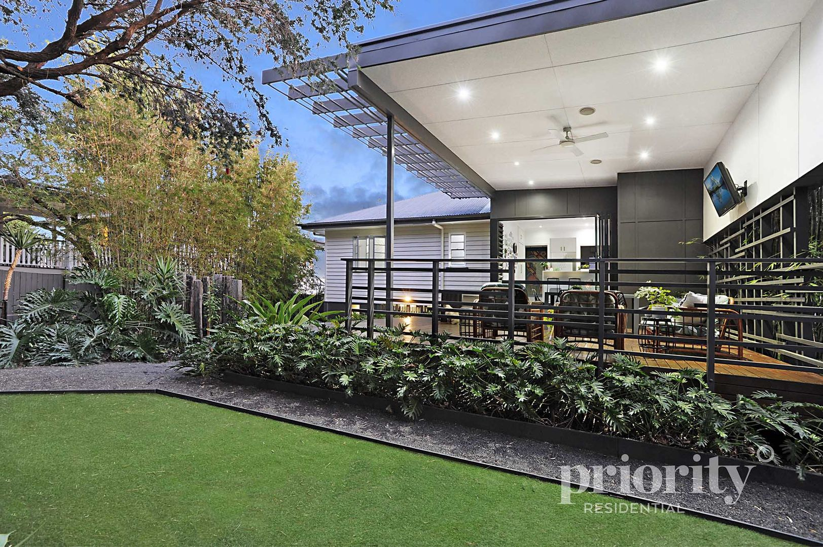 16 Kate Street, Kedron QLD 4031, Image 1