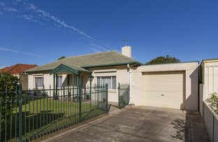 Picture of 4 Bells Road, Somerton Park SA 5044