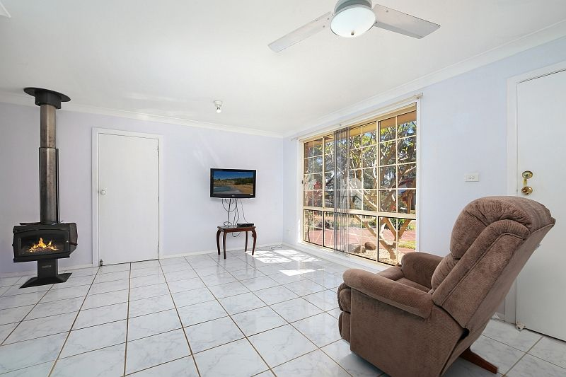 3 Windarra Place, Port Macquarie NSW 2444, Image 2