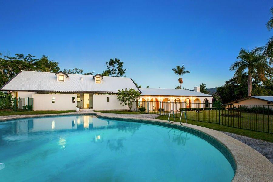 30 Richards Road, Samford Valley QLD 4520, Image 1