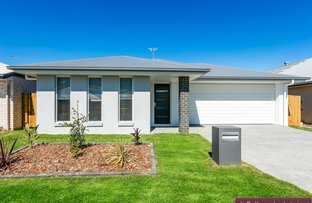 Picture of 13 Attewell Court, Caboolture South QLD 4510