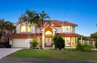 Picture of 1 Ensign Street, Carindale QLD 4152