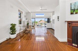 Picture of 16 Rangers Avenue, Mosman NSW 2088