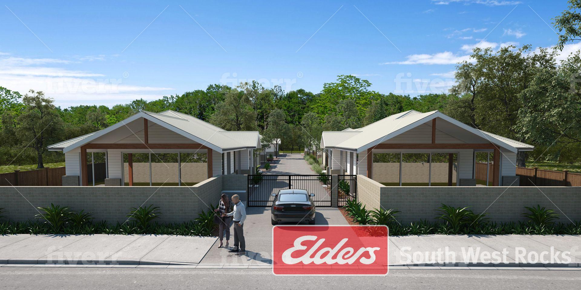 South West Rocks NSW 2431, Image 1