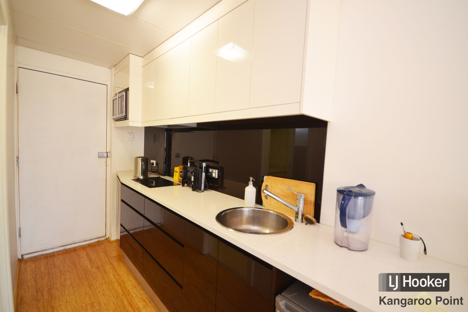 507/355 Main Street, Kangaroo Point QLD 4169, Image 1