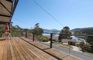 Picture of 2 Rushes Bay Avenue, Jindabyne NSW 2627