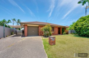 Picture of 13 Wendoree Way, Coombabah QLD 4216