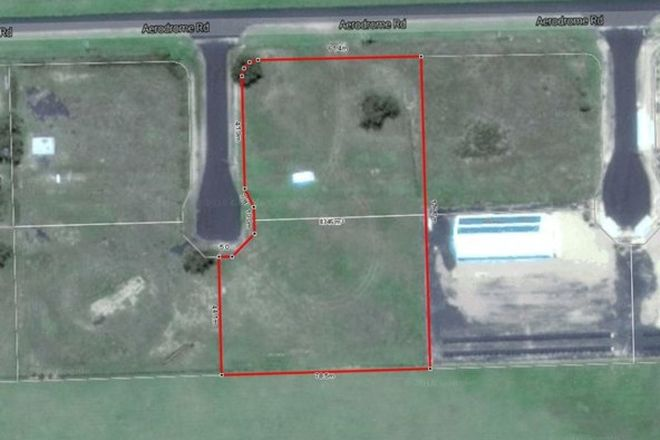 Picture of 3 Piper  Court, INGLEWOOD QLD 4387