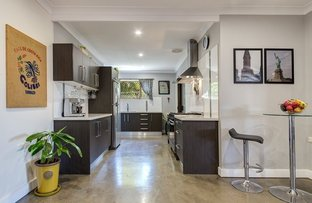 36 Lumeah Drive, Mount Coolum QLD 4573