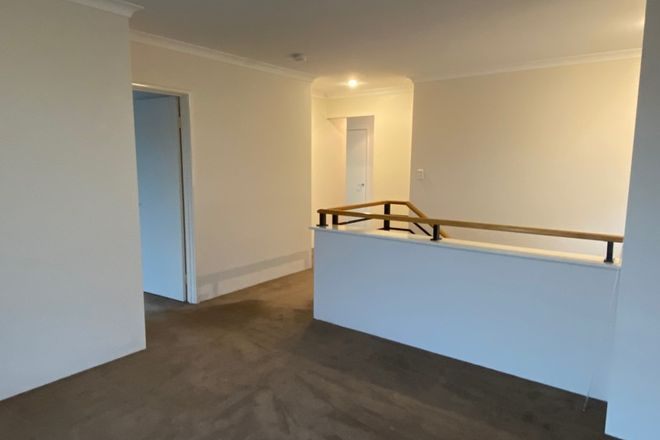 Picture of 67B Vaucluse Circuit, BELMONT WA 6104