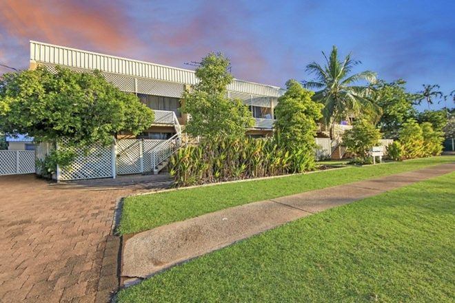 Picture of 12/38 George Crescent, FANNIE BAY NT 0820