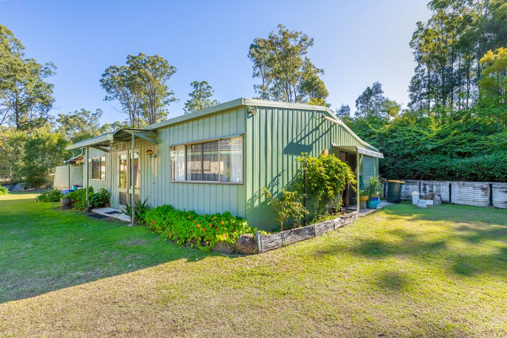 60 BEACONSFIELD ROAD, Sandy Creek QLD 4515, Image 2