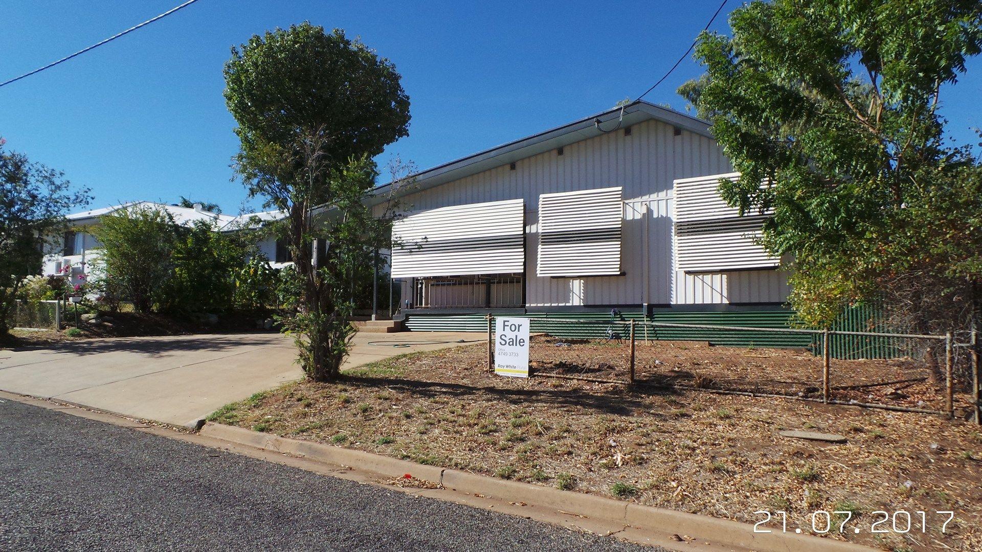 56 Opal Street, Mount Isa QLD 4825, Image 0