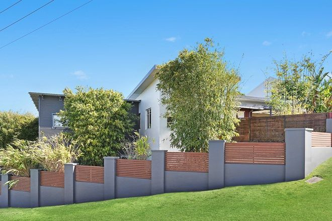 Picture of 28 Pindari Street, KEIRAVILLE NSW 2500
