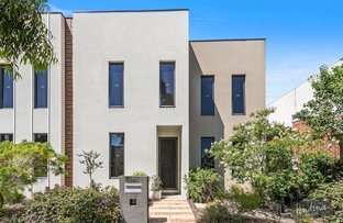 Picture of 8 Beaurepaire Parade, Footscray VIC 3011