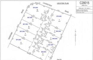 Picture of 29 Laverstock Road, Elizabeth North SA 5113