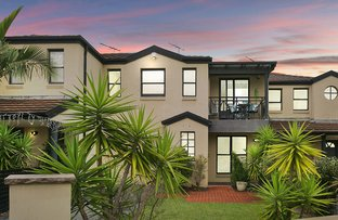 Picture of 2/15 Westbury Street, Chipping Norton NSW 2170