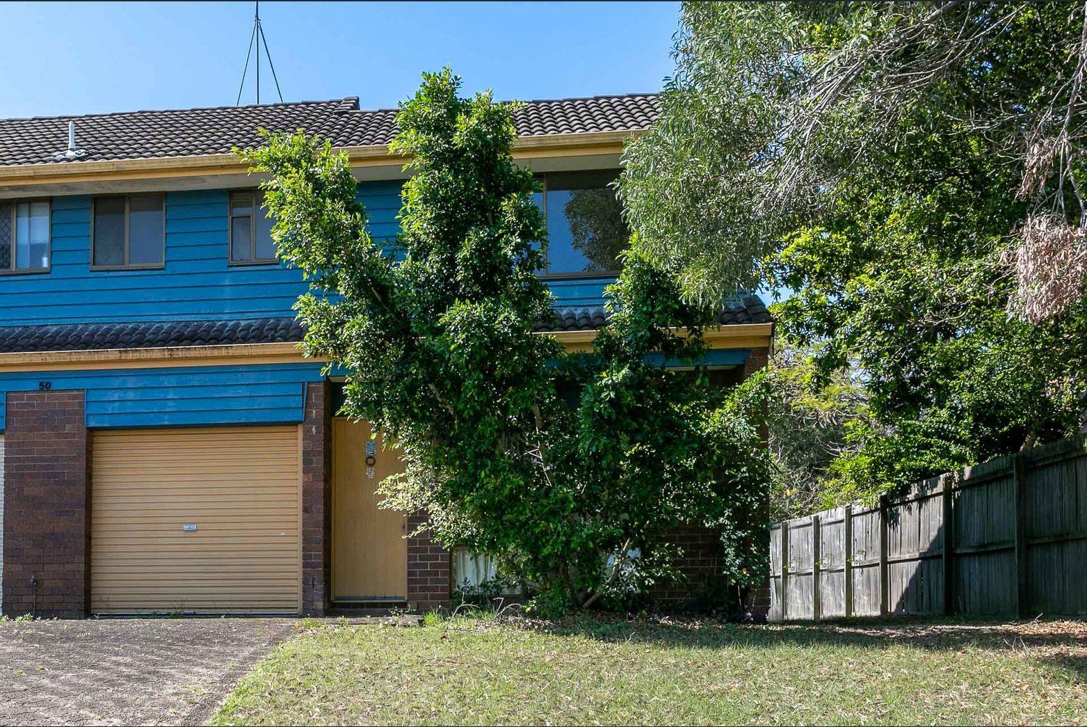 2/50 Corunna Crescent, Ashmore QLD 4214, Image 0