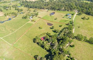 Picture of 8 Old Coach Lane , Canina QLD 4570