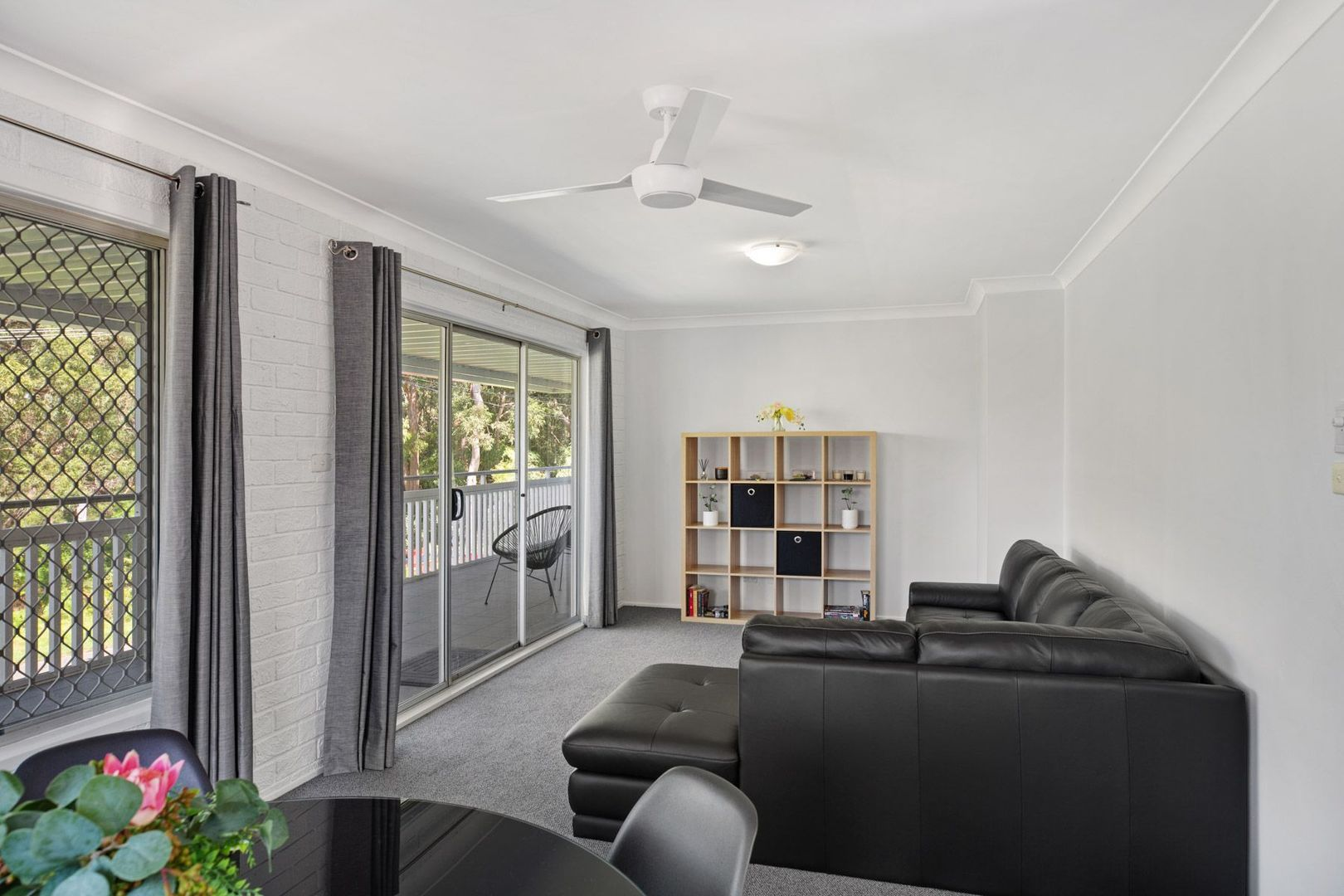31 Donnelly Road, Arcadia Vale NSW 2283, Image 1