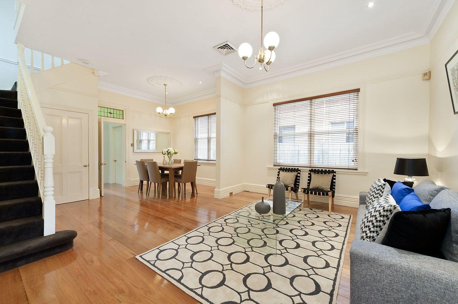 52 Janet Street, Drummoyne NSW 2047, Image 2