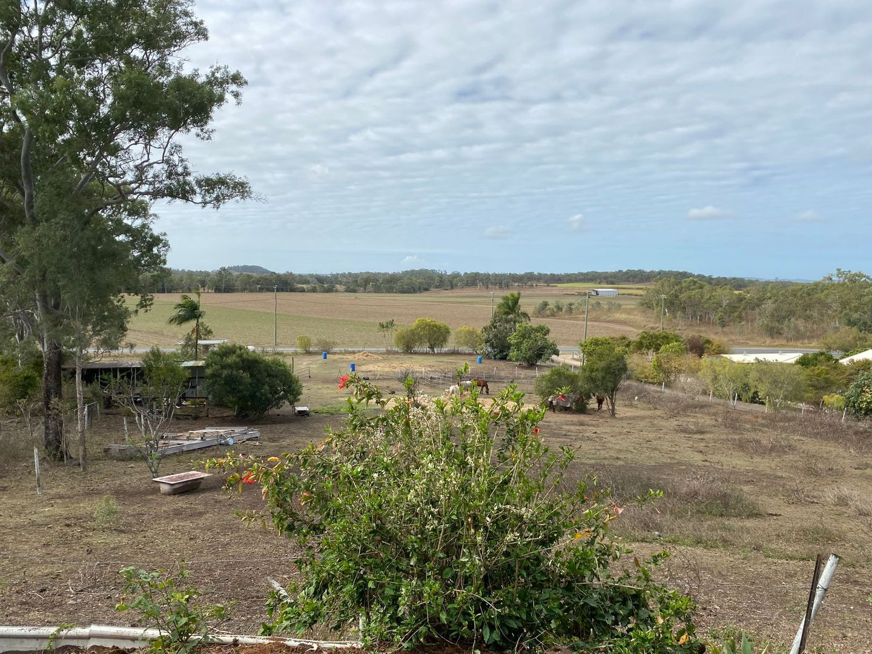 1785 Sarina Homebush Road, Oakenden QLD 4741, Image 1
