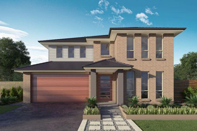 Picture of 8 Anvil Avenue, ELDERSLIE NSW 2570