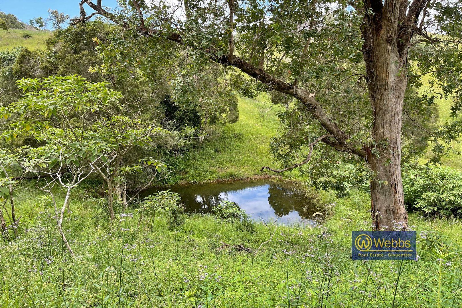 560 Bowman Farm Road, Gloucester NSW 2422, Image 1